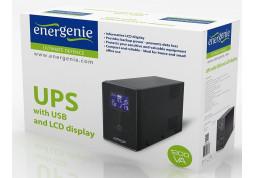 ИБП EnerGenie EG-UPS-034 стоимость