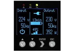 ИБП AEG Protect С.1000 (6000016103) фото