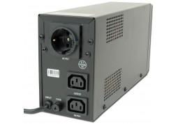 ИБП EnerGenie EG-UPS-031 недорого