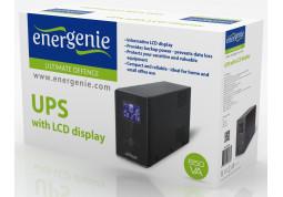 ИБП EnerGenie EG-UPS-031 дешево