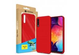 Чехол-накладка MakeFuture Flex для Samsung Galaxy A50 SM-A505 Red (MCF-SA505RD) в интернет-магазине