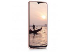 Чехол-накладка MakeFuture Flex для Samsung Galaxy A50 SM-A505 Rose (MCF-SA505RS) в интернет-магазине