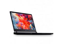 Ноутбук  Xiaomi Mi Gaming Laptop 15.6 отзывы