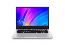 Ноутбук Xiaomi RedmiBook 14 i5 10th 8/512Gb/MX250 Silver