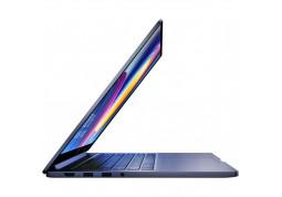 Ноутбук Xiaomi Mi Notebook Pro 15.6 Intel Core i5 8/512Gb MX250 дешево