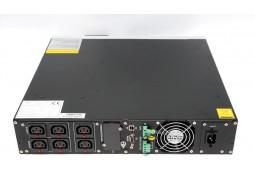 ИБП AEG Protect D.1500 стоимость
