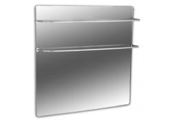 Полотенцесушитель Теплая компания HGlass GHT 6060 M Premium