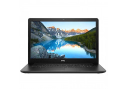 Ноутбук  Dell Inspiron 3793 (NN3793DTHFH)