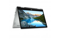 Ноутбук  Dell Inspiron 14 5491 (N25491DONGH)