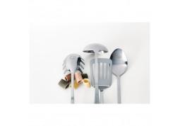 Кухонный набор 4 предмета IKEA (300.833.34) в интернет-магазине