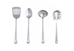 Кухонный набор 4 предмета IKEA (300.833.34)