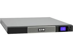 ИБП Eaton 5P 850 VА Rackmount 1U (5P850iR)