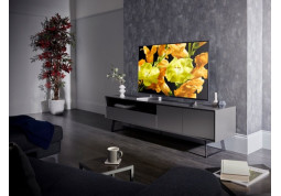 Телевизор Sony KD-55XG8196 купить