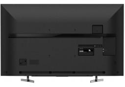 Телевизор Sony KD-55XG8196 фото