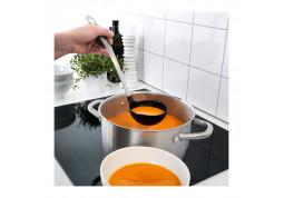 Кухонный набор 3 предмета IKEA Direkt (501.375.81) купить