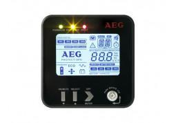 ИБП AEG Protect B.1800 PRO в интернет-магазине