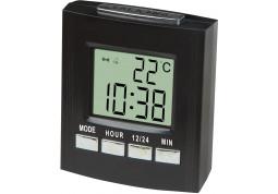 Настольные часы  VST 7027C