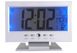 Настольные часы  LUX DS-8082
