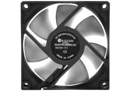 Вентилятор ID-COOLING NO-8025-SD недорого