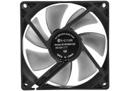 Вентилятор ID-COOLING NO-9225-SD купить