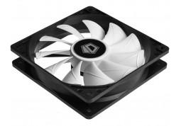 Вентилятор ID-COOLING XF-12025-SD-W фото