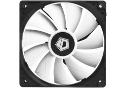 Вентилятор ID-COOLING XF-12025-SD-W