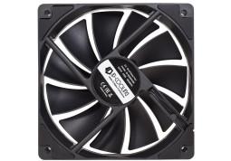 Вентилятор ID-COOLING XF-12025-SD-K стоимость