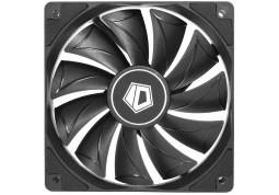 Вентилятор ID-COOLING XF-12025-SD-K
