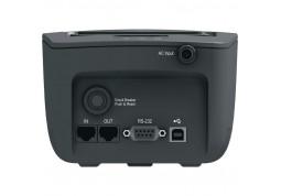 ИБП AEG Home 600 отзывы