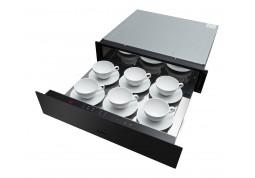 Шкаф для подогрева посуды Amica AWDM6B Q-TYPE купить