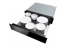 Шкаф для подогрева посуды Amica AWDM6B X-TYPE купить