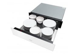 Шкаф для подогрева посуды Amica AWDM6W X-TYPE стоимость