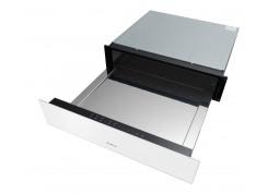 Шкаф для подогрева посуды Amica AWDM6W Q-TYPE стоимость