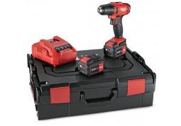Шуруповерт аккумуляторный  Flex DD 2G 10.8-LD Set Light Duty цена