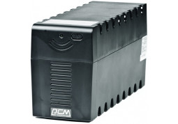 ИБП Powercom RPT-1000A IEC