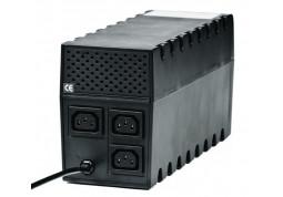 ИБП Powercom RPT-1000A IEC цена