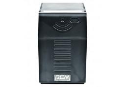 ИБП Powercom RPT-1000A IEC недорого
