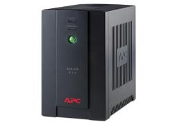 ИБП APC Back-UPS 800VA AVR IEC