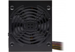 Блок питания Corsair VS550 (CP-9020171-EU) фото