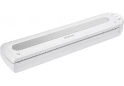 Вакуумный упаковщик Sencor SVS 0910WH