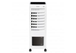 Охладитель воздуха Sencor SFN 6011WH отзывы