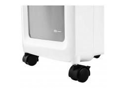 Охладитель воздуха Sencor SFN 6011WH дешево