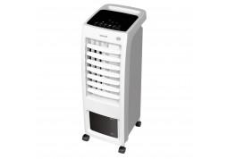 Охладитель воздуха Sencor SFN 6011WH