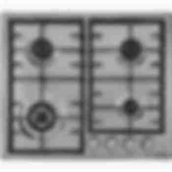 Варочная поверхность VENTOLUX HSF640-D3 T (MLX)