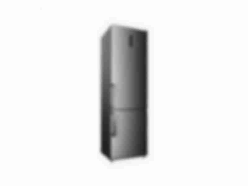 Холодильник Midea HD-400RWE1N