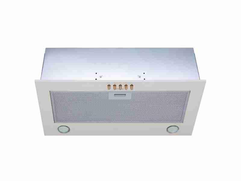 Вытяжка Perfelli BI 6322 IV LED