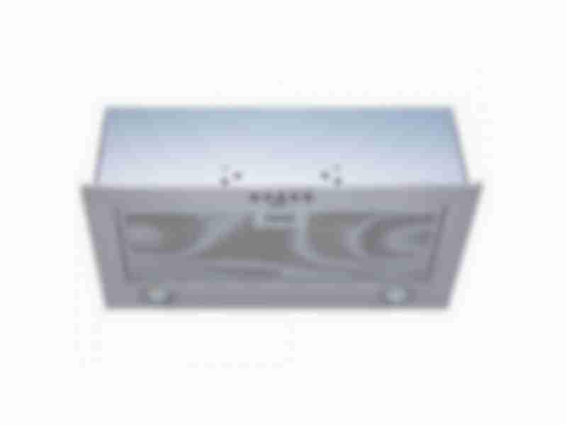 Вытяжка Perfelli BI 6322 I LED