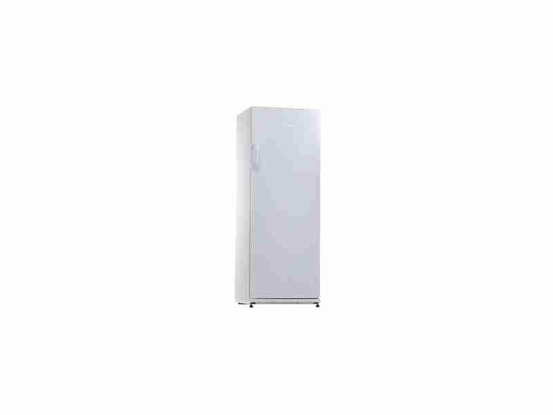 Морозильная камера Snaige F27FG-Z10001/1XX0V44F-SN1B