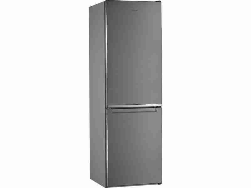Холодильник Whirlpool W9 821C OX