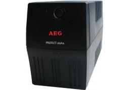 ИБП AEG Protect Alpha 800